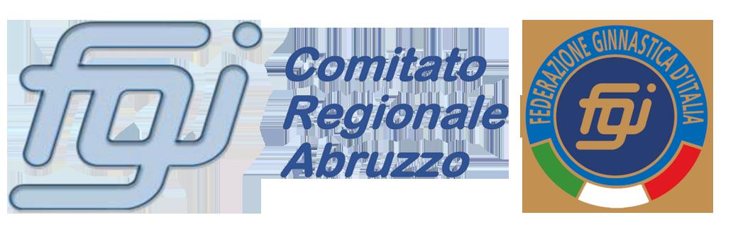 Federginnastica Comitato Regionale Abruzzo