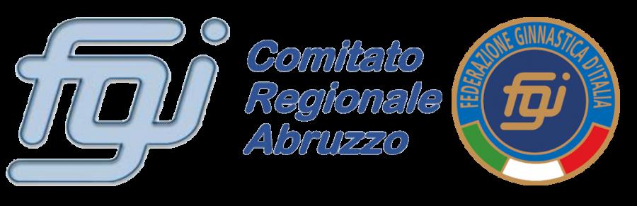Delibera Consiglio Regionale